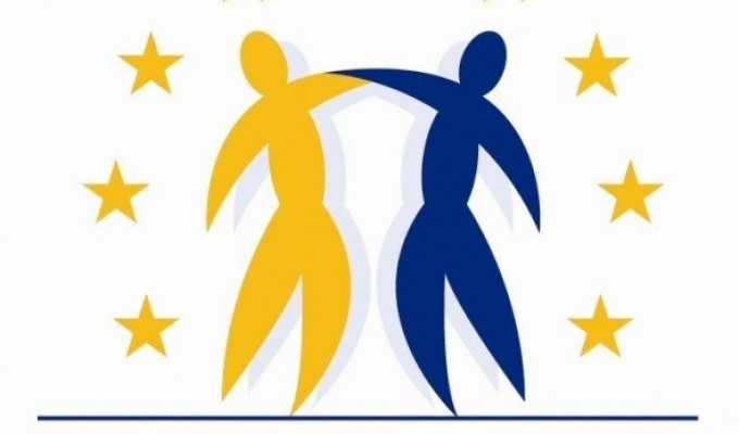 Vacancy announcement for the position in the EU-funded Twinning Project ''EU's support to capacity building and gradual Union acquis alignment in the veterinary sector of Bosnia and Herzegovina''